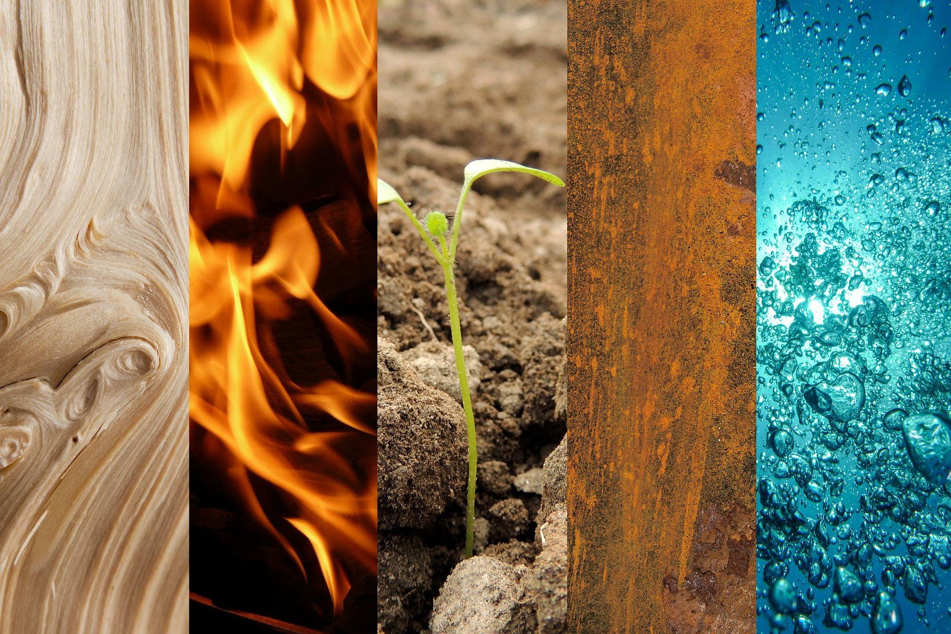 five elements 379106 1920